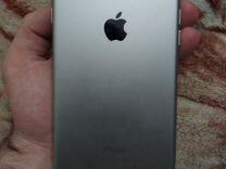 iPhone 6 plus — Телефоны в Нальчике