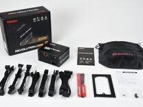 Блок питания SFX Enermax Revolution 600W