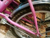 Розовый, roadtrack