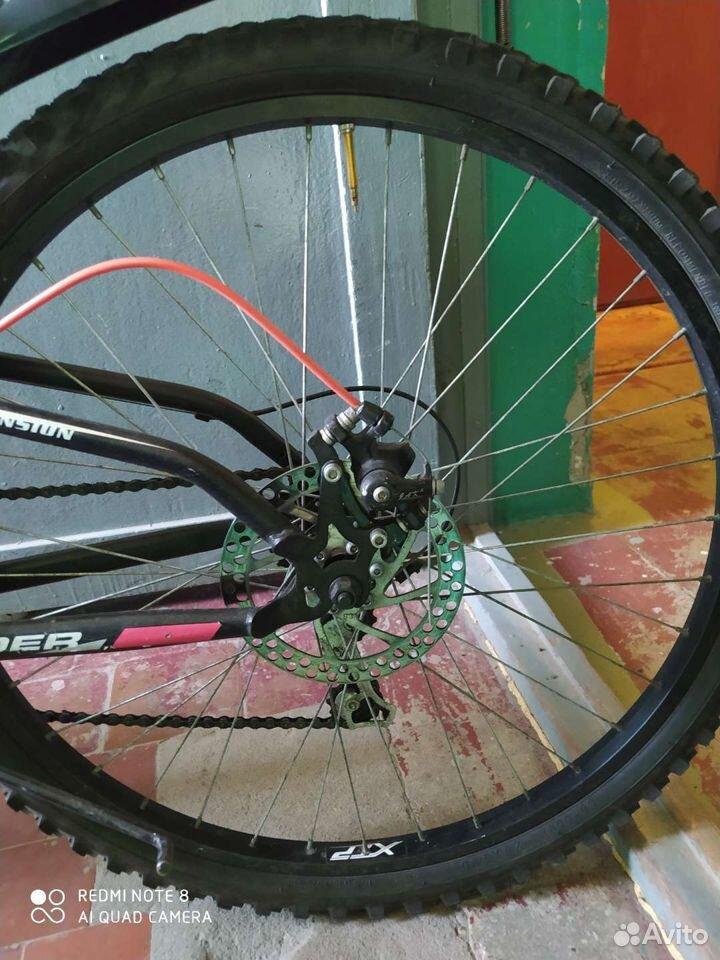 Велосипеды  89018555223 купить 2
