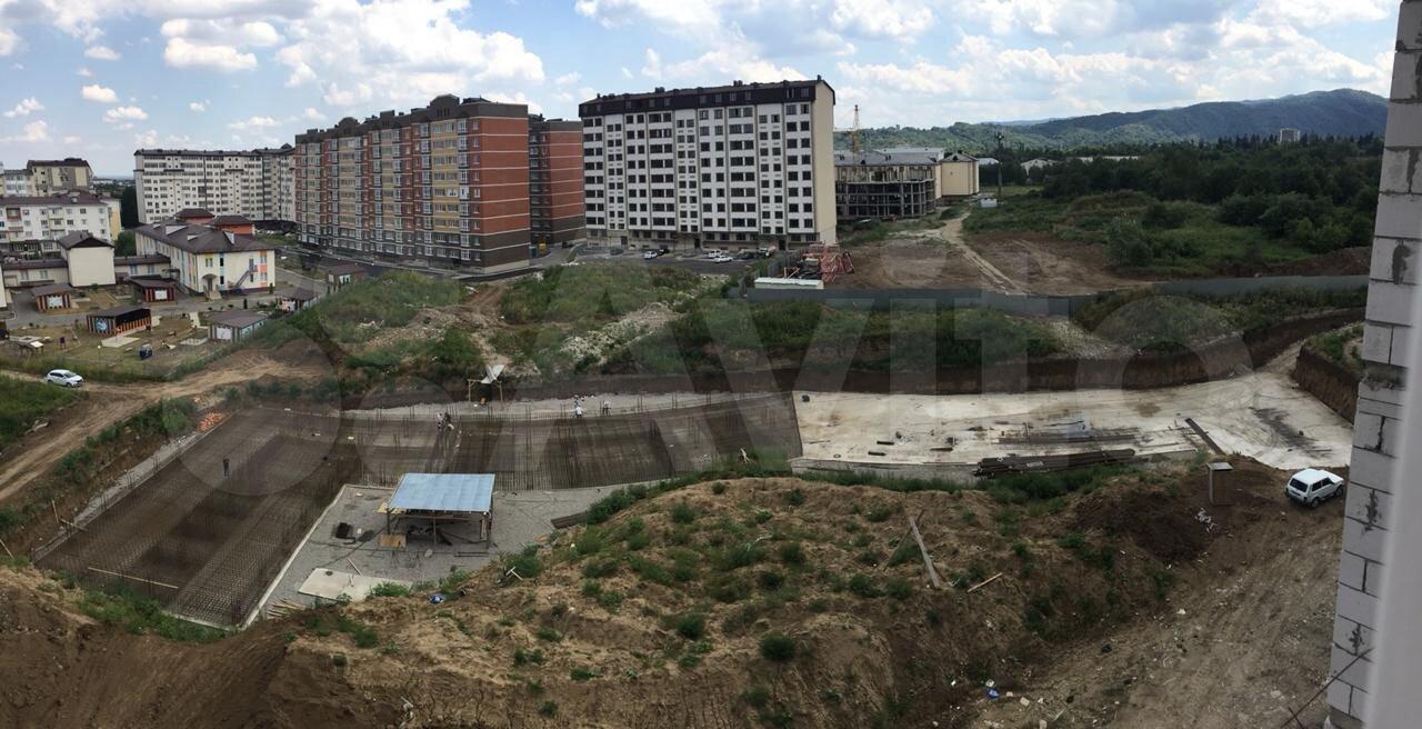 2-к квартира, 66 м², 3/10 эт.  89280833111 купить 2
