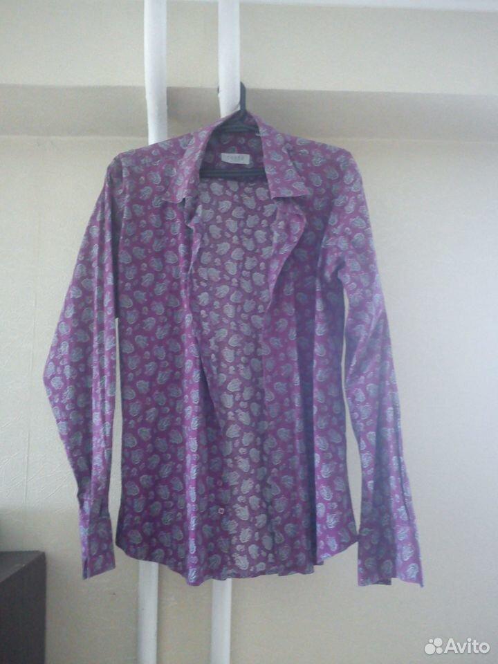 Куртка, Кофта, Рубашка, Штаны  89288214136 купить 4