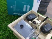 Беспроводная видеокамера ELV-805F (пр103)