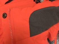 Женский горнолыжный костюм High Experience — Одежда, обувь, аксессуары в Москве