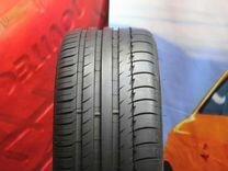Michelin Pilot Sport PS 2 205/40 R18 103W