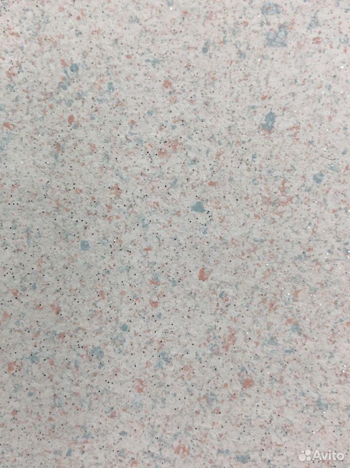 Супер краска для стен и потолков Мультиколор W  88314232562 купить 2