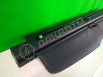 Шторка багажника бмв E61