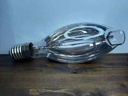 Лампа Reflux дназ 250