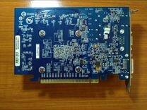 Geforce GT630 2gb