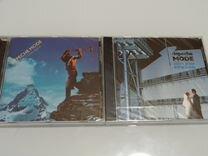 Depeche Mode (Германия)