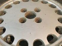 Комплект зимних шин на ваз 13 максис
