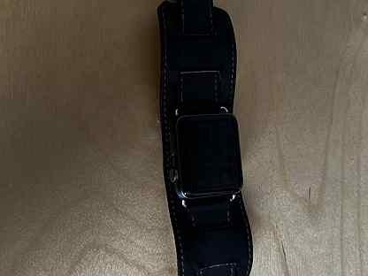 Часы apple watch 1 42mm