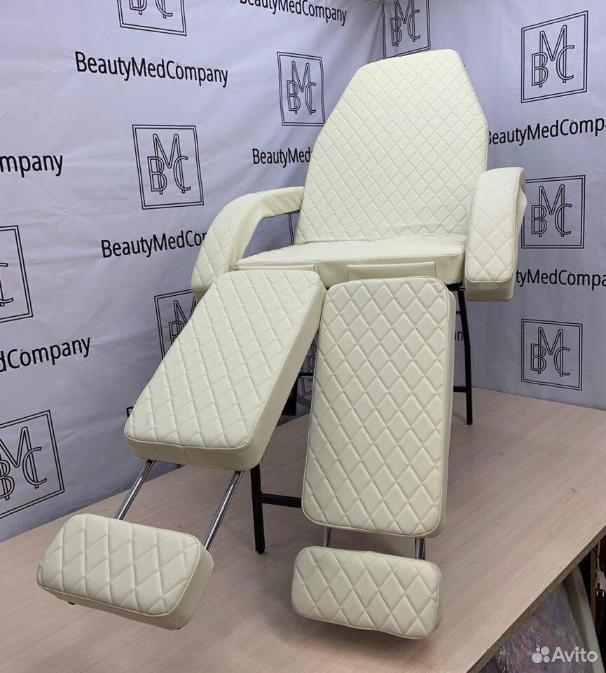 Педикюрное кресло  88007072218 купить 1