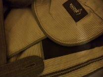 Костюмы мужские — Одежда, обувь, аксессуары в Воронеже