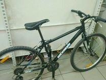 Продаю велосипед rockrlder