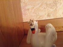 Царевна-лебедь Дулёво