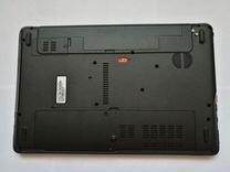 Ноутбук Acer Aspire E1-571G на разбор по запчастям