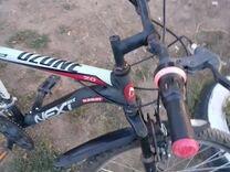 Велосипед годный