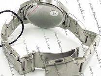 Женские часы orient funf0002B0