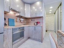 Готовый арендный бизнес в г. Калининград