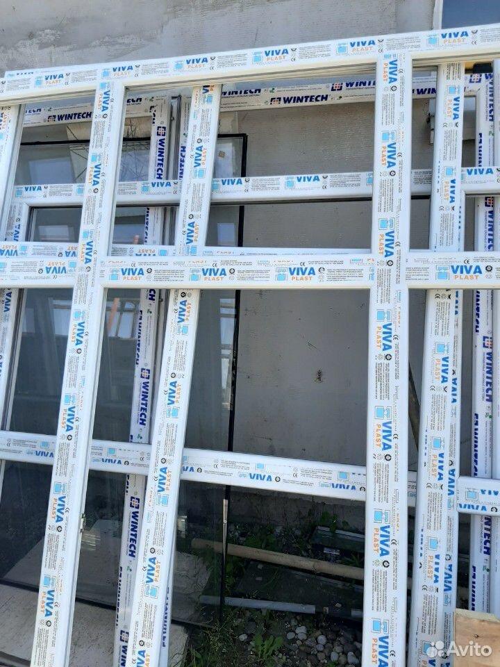 Окна  89005708989 купить 4