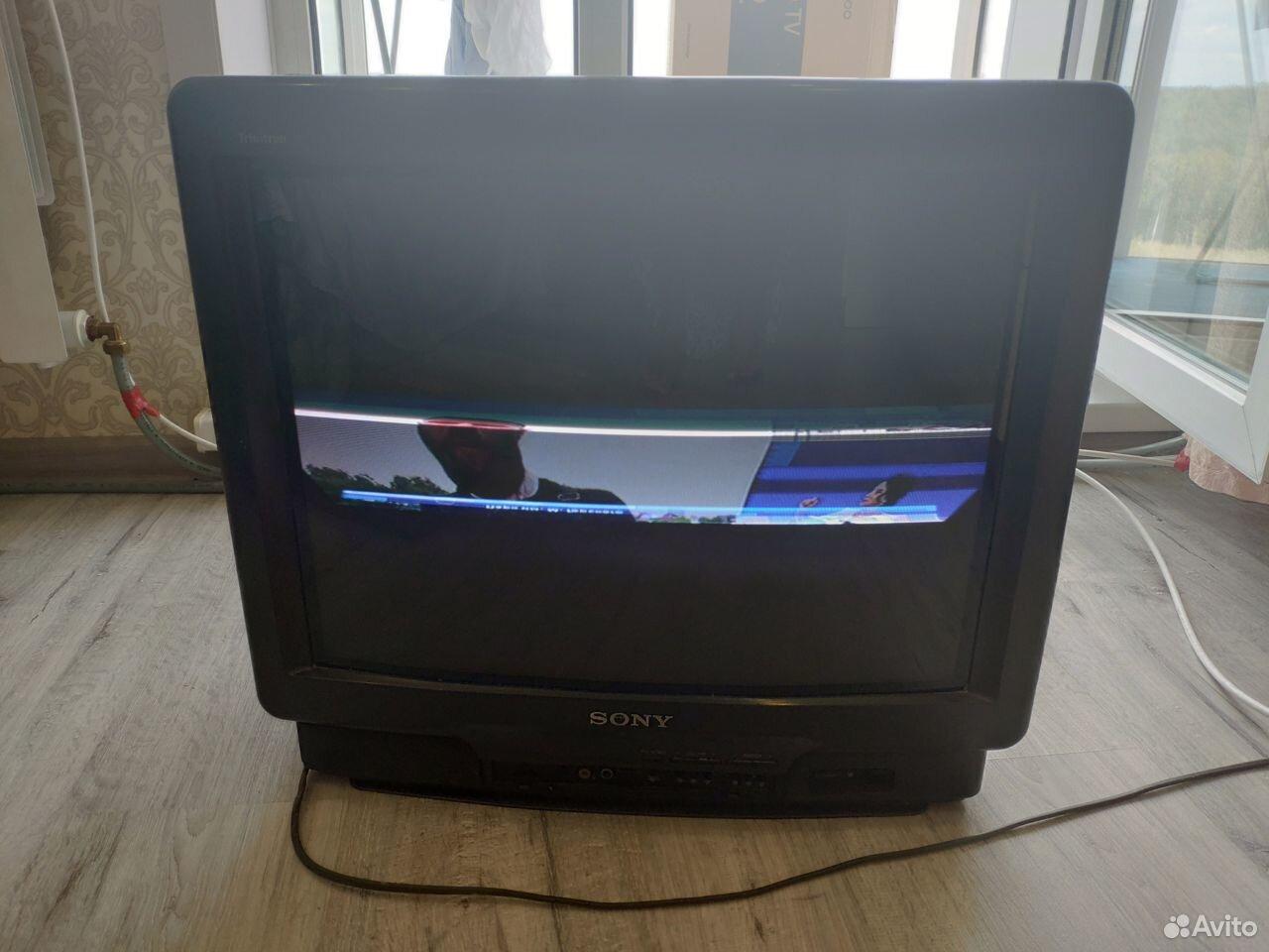 Телевизор  89854363757 купить 1