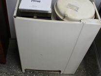Газовый котел Ferroli C 24 E