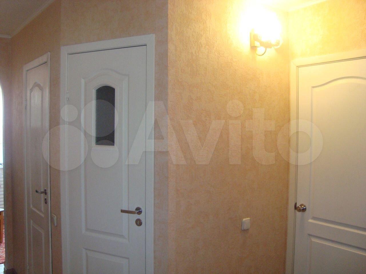3-к квартира, 63 м², 5/5 эт.  89620587911 купить 6