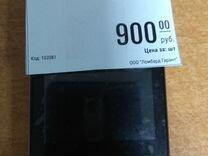 Продаю телефон LG-P350