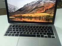Продам MacBook Pro 13 late13