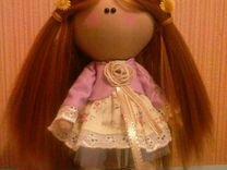 Великолепные куколки)