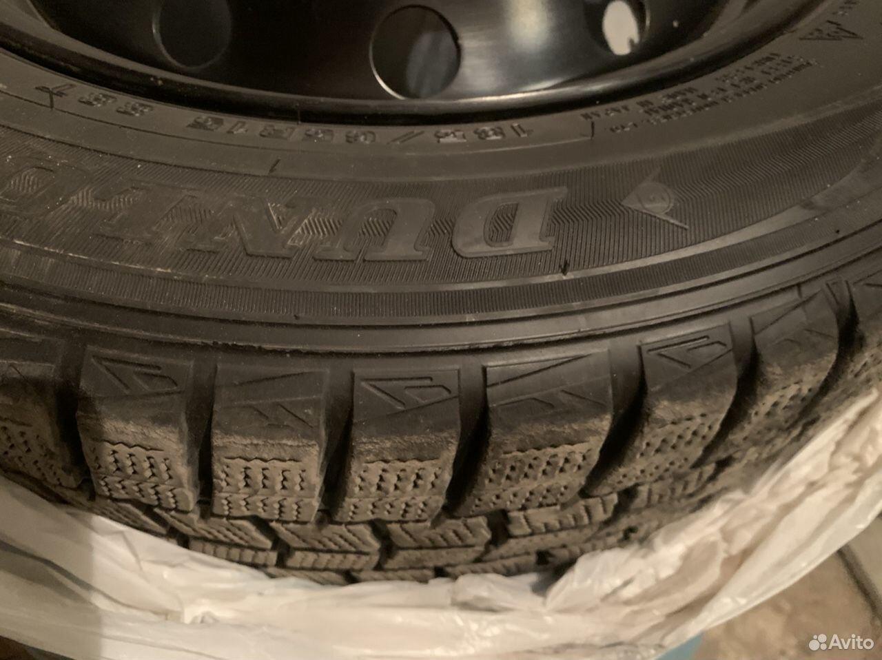 Колеса, шины, резина  89050073107 купить 2