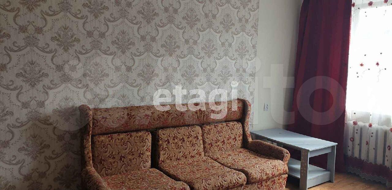 2-к квартира, 54 м², 3/9 эт.  89058247543 купить 3