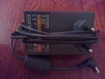 Sony PS 1 блок питания