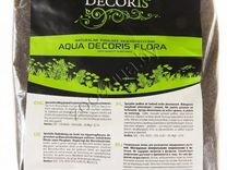 Грунт для растений aqua decoris flora 1.5 (Aquael)