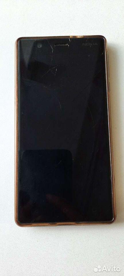 Nokia 3 TA-1032  89991774402 купить 1