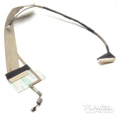 Шлейф матрицы NEW70 LCD Cable DC020010N00  89204697777 купить 1