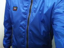 Куртка Paul Shark новая оригинал