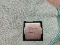 Процессор core i5 4440