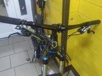 Продам Norco Sight 140mm — Велосипеды в Оренбурге