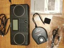 Радиоприемник Degen de1128