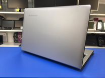 Игровой Lenovo/Core i5-6/2.4Ghz/4Gb/1Tb/R5 430 2Gb