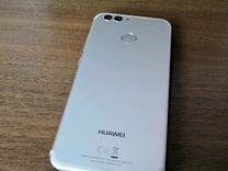 Продам смартфон Huawei nova2